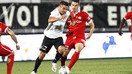 Calciomercato Crotone, ufficiale: Gomelt firma fino al 2021