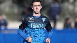 Calciomercato Empoli, Jakupovic in prestito allo Sturm Graz