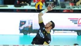 Volley: Coppa Italia A2,domani in palio la Finalissima