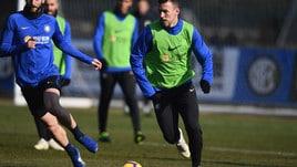 Adani e il caso Perisic: «Era pronto a lasciare l'Inter, situazione da risolvere»
