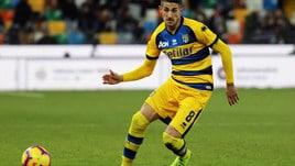 Calciomercato Parma, ufficiale: risolto il prestito di Deiola. Torna al Cagliari