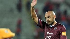 Calciomercato Livorno, ufficiale: risoluzione consensuale per Bruno