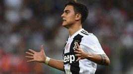 «Dybala, Real Madrid pronto a offrire 100 milioni alla Juventus»