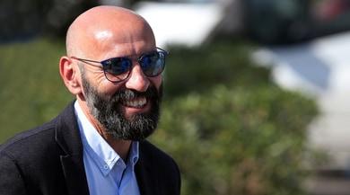 Monchi torna al Siviglia: «Il cuore non dimentica dove ha lasciato i migliori battiti»