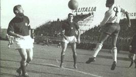 Nenè, dalla Juve allo scudetto con il Cagliari