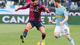 Calciomercato Spal, Moncini ceduto al Cittadella