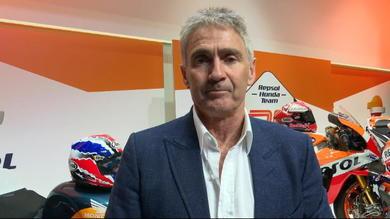 """Doohan: """"Dovizioso da titolo se Ducati..."""""""