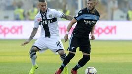 Calciomercato Parma, ufficiale: Ciciretti in prestito all'Ascoli