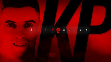 Milan, ufficiale Piatek: al Genoa 35 milioni