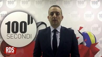 I 100 secondi di Pasquale Salvione: Balotelli a Marsiglia per il rilancio
