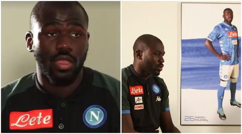 Insigne su Inter-Napoli: