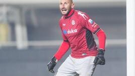 Calciomercato Südtirol, ufficiale: ceduto Offredi alla Triestina