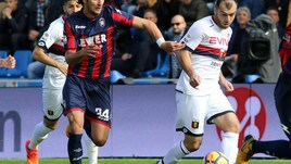 Calciomercato Milan, Stefan Simic ceduto al Frosinone