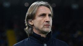 Calciomercato Udinese, ufficiale: preso Ben Wilmot dal Watford