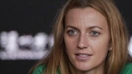 Tennis, Australian Open: trionfo Kvitova a 1,75
