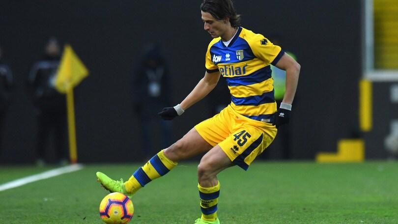 Calciomercato Atalanta, l'obiettivo è Roberto Inglese