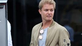 F1 Ferrari, Rosberg: «Leclerc può vincere il mondiale»