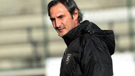 Calciomercato Salernitana, ufficiale: ingaggiato l'albanese Memolla