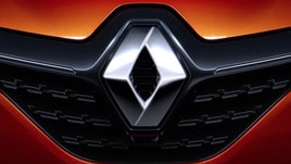 VIDEO: Renault Clio, teaser