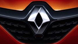 Nuova Renault Clio, ecco il video teaser