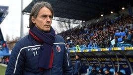 Diretta Bologna-Frosinone dalle 15: probabili formazioni e dove vederla in tv