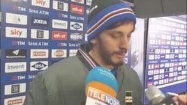 Gabbiadini: