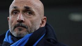 Diretta Torino-Inter ore 18: formazioni ufficiali e come vederla in tv