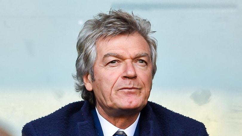 Antognoni: «La Juve ha ucciso il campionato. Allegri? Potrebbe anche non rimanere»