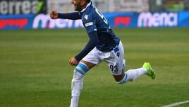 Spal, che rimonta con il Parma. Da 2-0 a 2-3, decide Fares