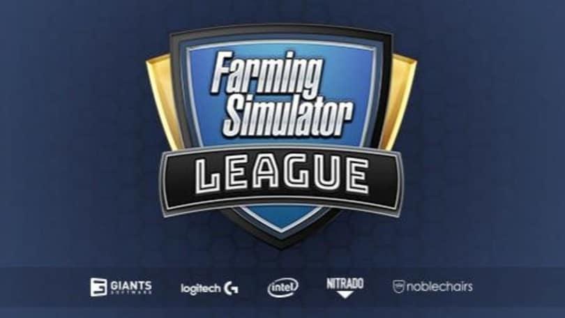 Farming Simulator entra nel mondo esport