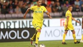 Calciomercato Genoa, ufficiale: preso Radovanovic dal Chievo