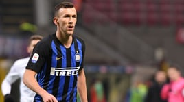 Inter, Marotta: «Perisic? Difficile trattenere giocatori che non vogliono restare»