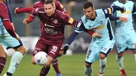 Calciomercato Livorno, dal Rostov arriva Boben