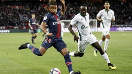 Calciomercato Chievo, ufficiale: arriva Diousse dal St. Etienne