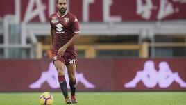 Serie A Torino, Djidji in gruppo. Parigini, personalizzato