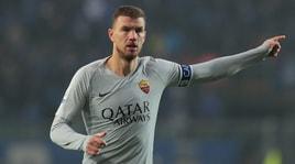 Coppa Italia: Fiorentina-Roma, quarti in bilico