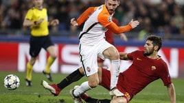 Calciomercato Sassuolo, intoppo Ferreryra: c'è l'Anderlecht