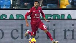 Serie A Sampdoria, Sau si presenta: «Con Giampaolo è partita la mia carriera»