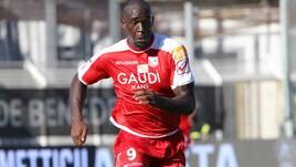 Calciomercato Carpi, Mokulu alla Juventus Under 23