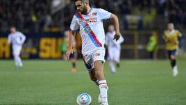Calciomercato Renate, Vassallo in prestito dal Bologna