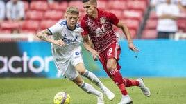 Calciomercato Cagliari, è ufficiale: preso Despodov dal Cska Sofia