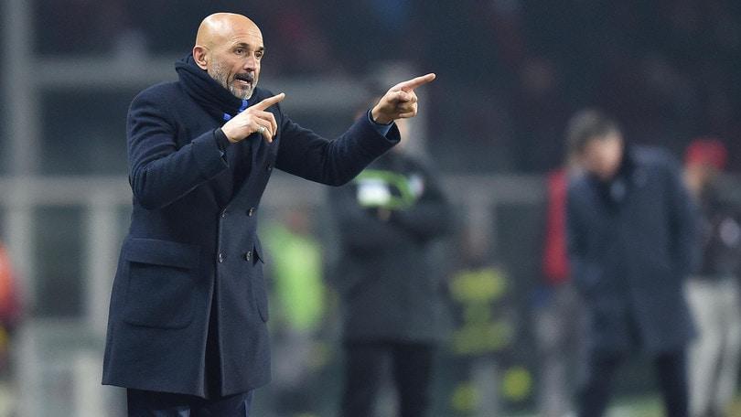 Lazio in semifinale di Coppa Italia, Inter fuori ai rigori