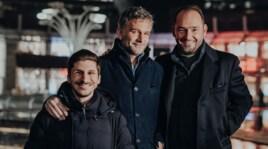 """Sky Sport, doppio appuntamento con """"Calciomercato - L'originale"""""""