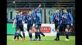Calciomercato Atalanta, preso l'ivoriano Braciano