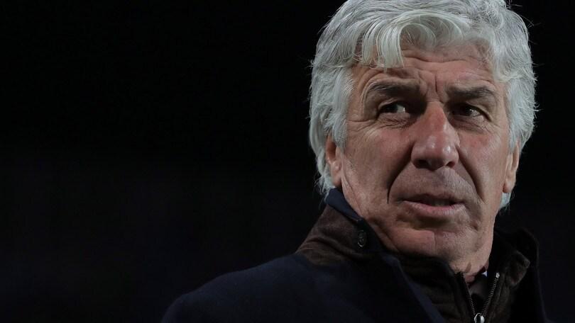 Coppa Italia, che Atalanta! Il trionfo ora vale 3,00
