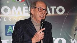 Caos a Palermo: licenziato il ds Foschi. Anche Richardson si dimette