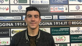 Calciomercato Reggina, ufficiale: Procopio dal Sudtirol. Navas al Verona