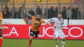 Calciomercato Monza, ufficiale: preso Lepore dal Lecce
