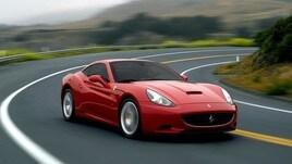 Ferrari, numeri super: vendite 2018 a +10,2% rispetto al 2017