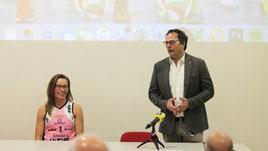 Volley: A1 Femminile, ufficiale il ritorno di Skorupa a Casalmaggiore